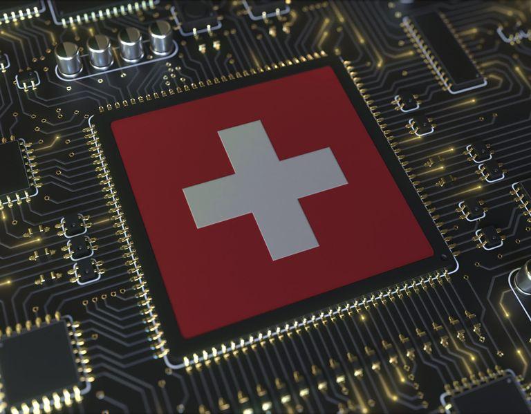 Švajcarski kvalitet i pouzdanost
