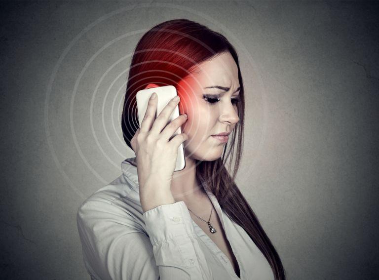 Neće ti se više zagrevati uvo i glava dok telefoniraš